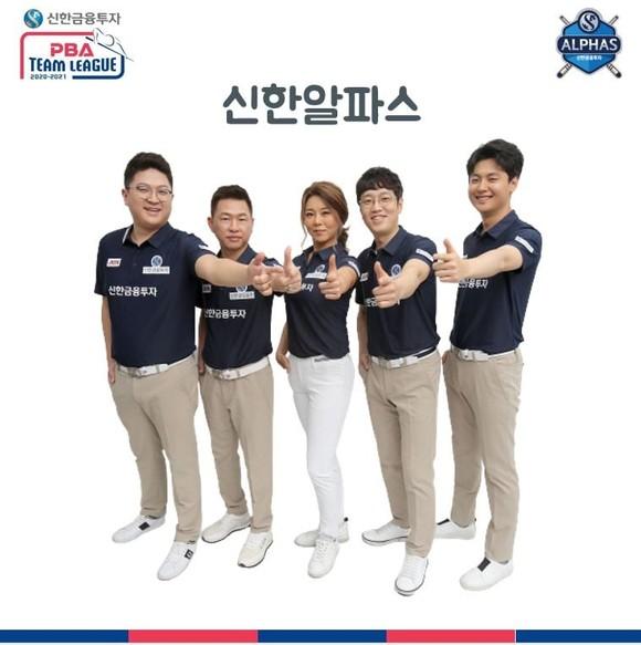 """Mã Minh Cẩm đánh rơi chiến thắng trước """"thiên tài"""" Caudron ở giải Billiards PBA Hàn Quốc ảnh 1"""