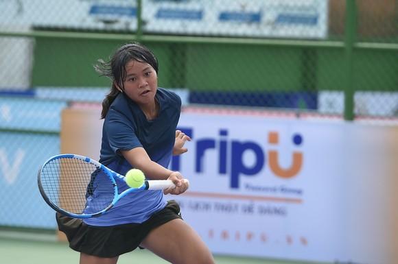 Khởi tranh giải quần vợt VTF Masters 500 – Cúp Hải Đăng 2021 ảnh 2