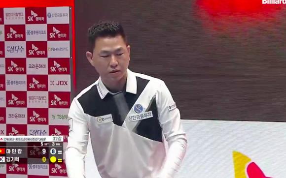 """Mã Minh Cẩm giành chiến thắng ngoạn mục ở giải billiards có tiền thưởng """"khủng""""nhất thế giới - 6 tỷ đồng cho chức vô địch ảnh 2"""