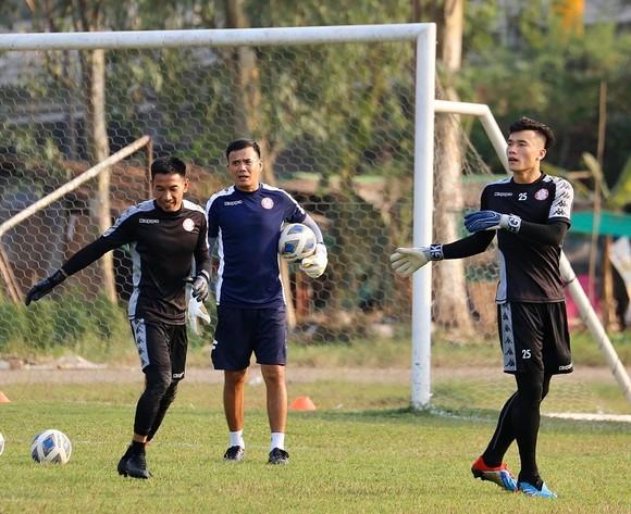 AFC Cup 2020: Các đại diện Việt Nam khởi động mùa giải trên sân khách ảnh 2