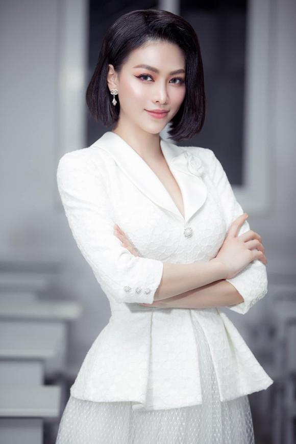 Công bố lên sóng Digital series 'Vinawoman - Bản lĩnh Việt Nam' ảnh 3