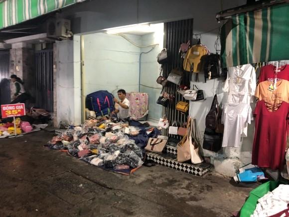 Kinh tế ban đêm - Bài 3: 'Khoảng trống' kinh tế ban đêm - Câu chuyện nhìn từ Đà Nẵng ảnh 4
