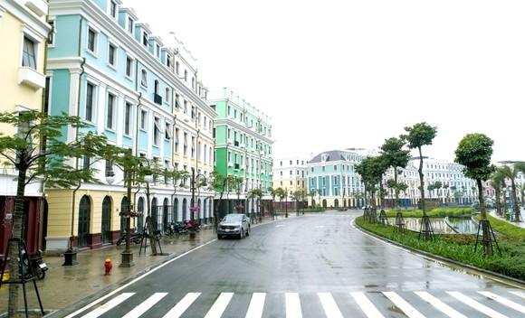 Đâu là 'đòn bẩy' cho bất động sản nghỉ dưỡng Hạ Long? ảnh 3
