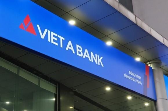 Gần 445 triệu cổ phiếu của VietABank được chấp thuận đăng ký giao dịch trên UPCoM với mã VAB