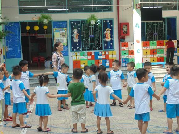 TPHCM không được tổ chức dạy học, ôn tập văn hóa trong dịp hè ảnh 2