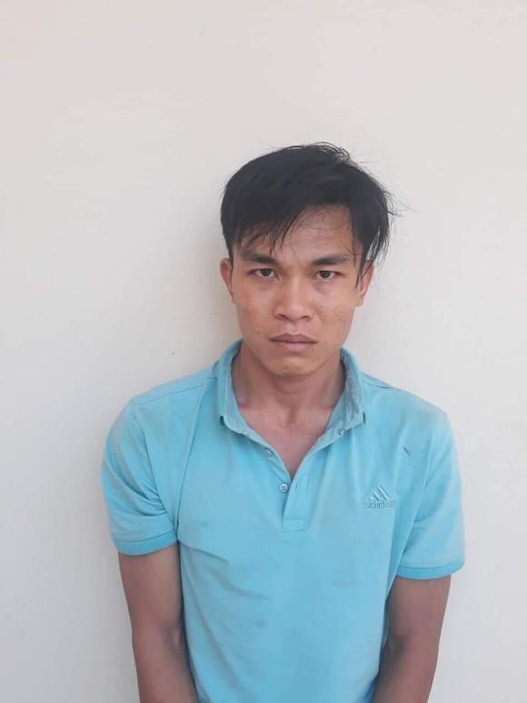 Công an Trà Vinh bắt giữ nhóm người bắt cóc tống tiền 5 tỷ đồng ảnh 1