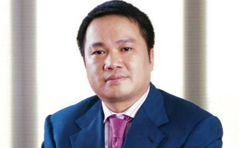 Vietnamese wealthy businesspeople join hand in fight against Covid-19 ảnh 2