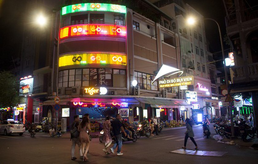 HCMC ceases crowded events from midnight of July 30 ảnh 1