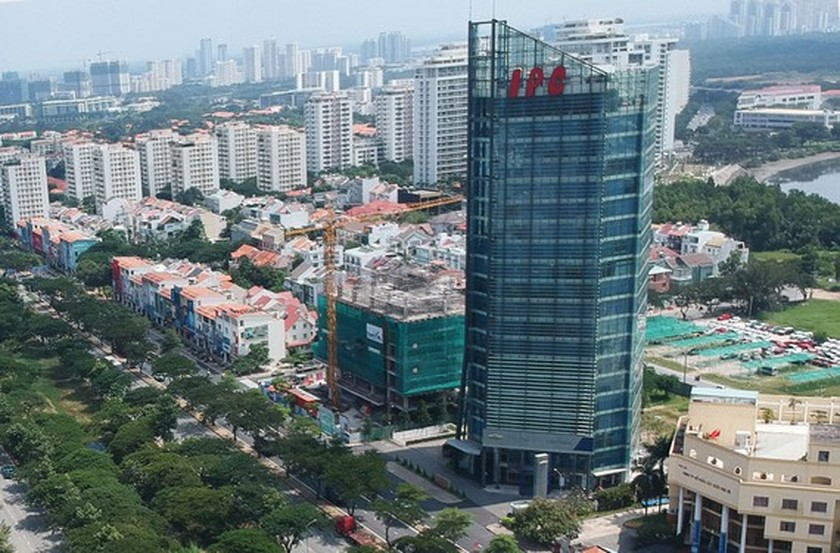 HCMC finds ways to hire general directors for state-own enterprises ảnh 1