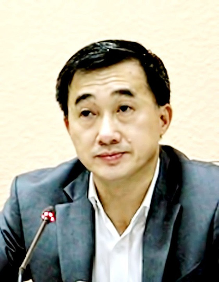 Vietnam to strive for 150 million doses of Covid-19 vaccine: Deputy Health Minister ảnh 2