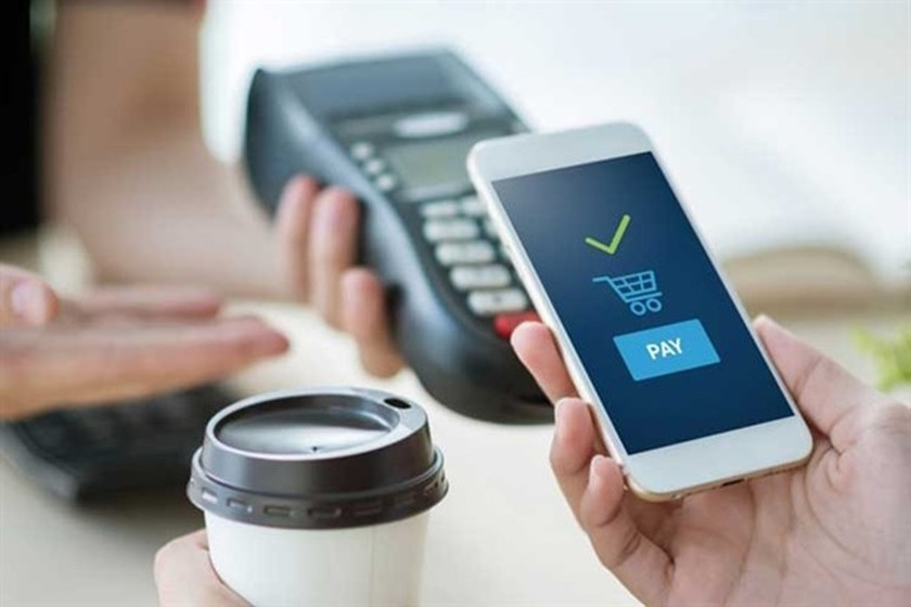 Increasing cashless payments and the need for better cybersecurity ảnh 1