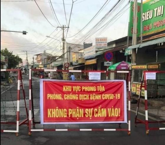 Vietnam's Covid-19 tally reaches 13,782 cases ảnh 1