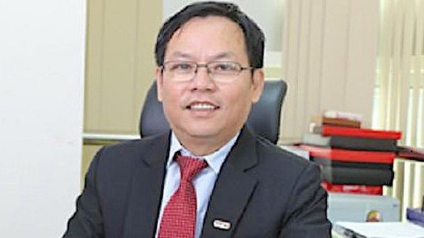 Former chairman of Saigon Co.op prosecuted for appropriating state secret documents ảnh 1