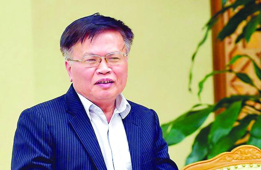 Vietnam has huge development opportunities ảnh 4