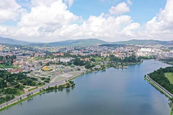 Lam Dong Province announces tourism stimulus programs ảnh 1
