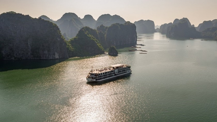 Can't-miss spots for Cat Ba sightseeing tour ảnh 3
