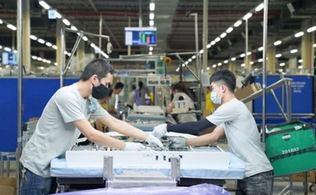 5,600 enterprises resume operation in HCMC  ảnh 1