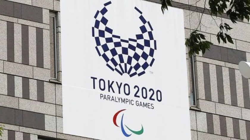 Vietnam to send 19-strong delegation to Tokyo Paralympics ảnh 1