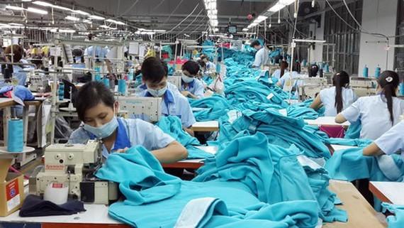 Vietnam, US eye sustainably equal trade ties ảnh 1