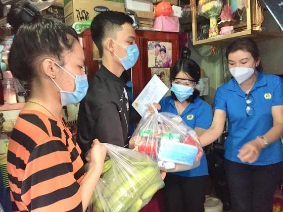 Vietnam opens saving bank accounts for orphaned children ảnh 1