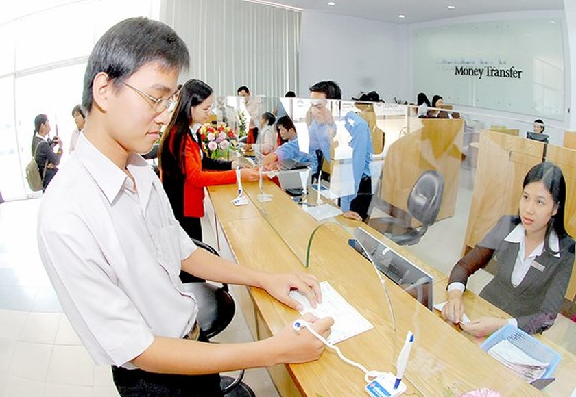 Overseas remittances to Vietnam continue increasing ảnh 1