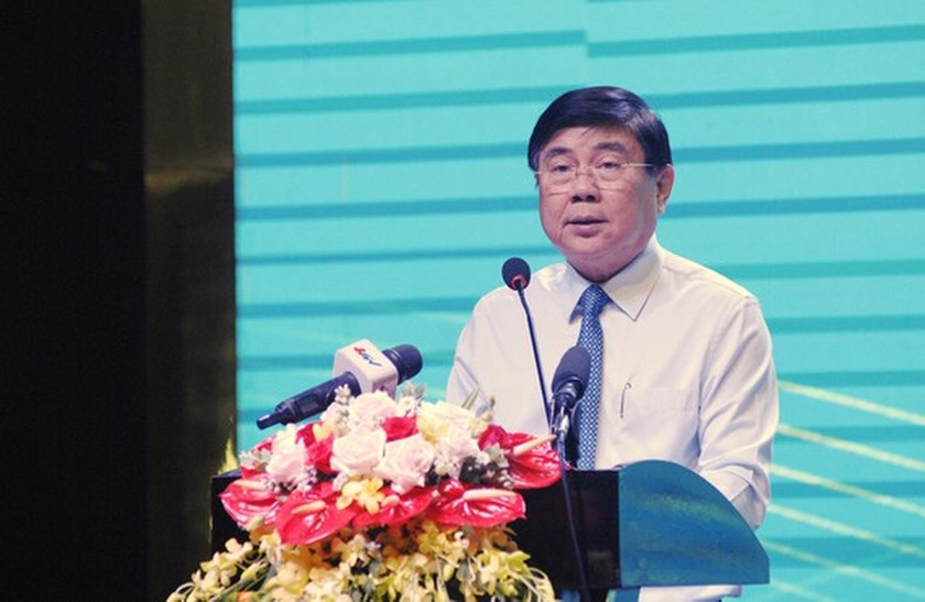HCMC, Mekong Delta promote domestic tourism for post Covid-19 recovery ảnh 1
