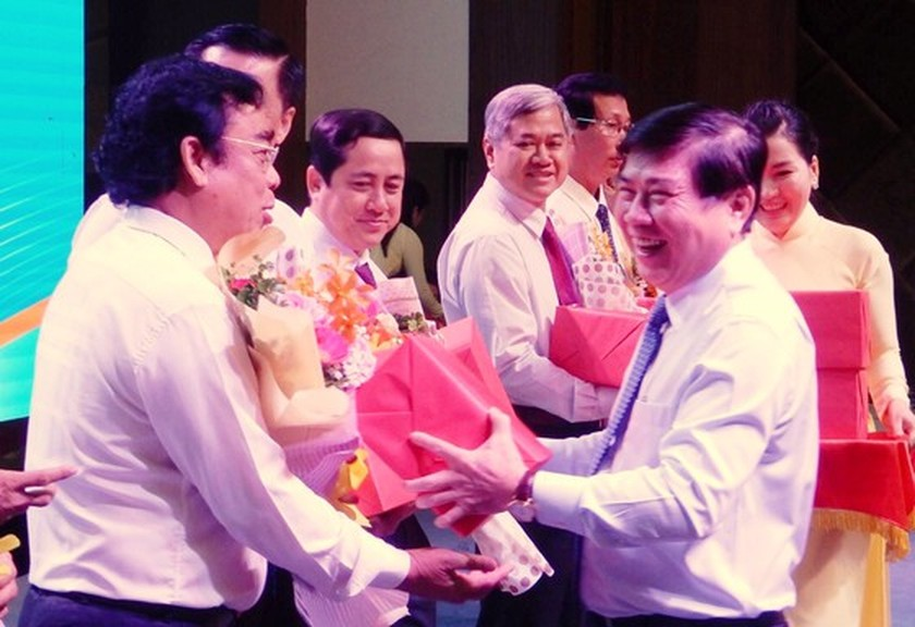 HCMC, Mekong Delta promote domestic tourism for post Covid-19 recovery ảnh 4