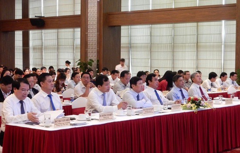 HCMC, Mekong Delta promote domestic tourism for post Covid-19 recovery ảnh 2