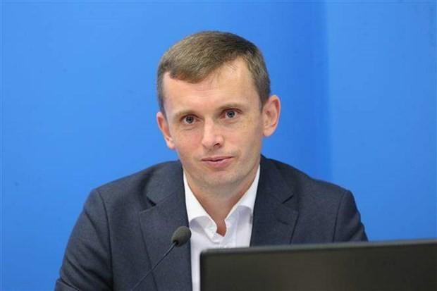 East Sea disputes should be solved based on international laws: Ukrainian scholars ảnh 1