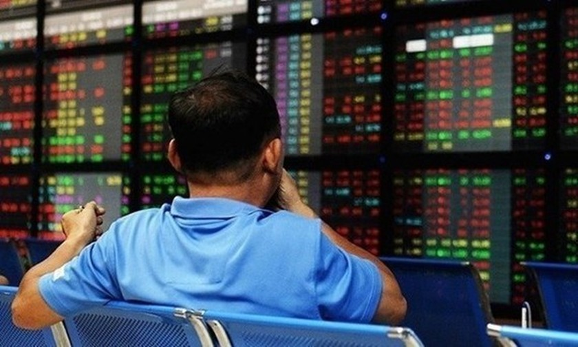 Stock market size on HOSE reaches nearly 71 percent of GDP ảnh 1