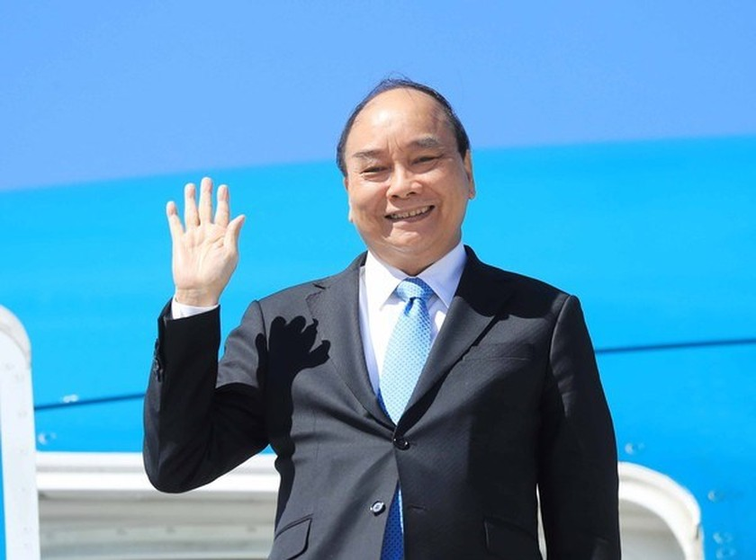 President's trip to Cuba, New York bears great significance: Foreign Minister ảnh 1