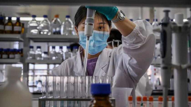 Việt Nam sắp có nhà máy vaccine 100 triệu liều do Mỹ chuyển giao công nghệ ảnh 2