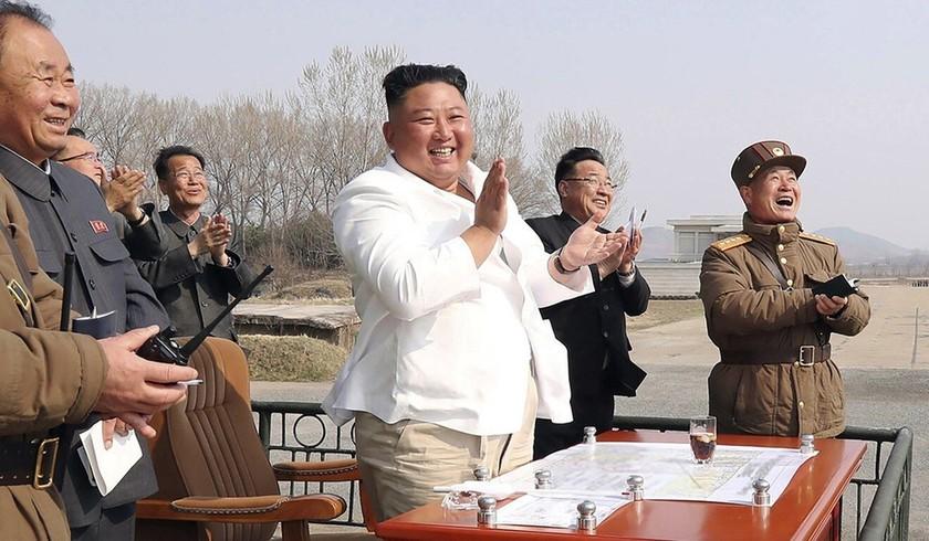 Nha lanh dao Trieu Tien Kim Jong Un bat ngo xuat hien hinh anh 2 kim_jong_un_2_.jpg