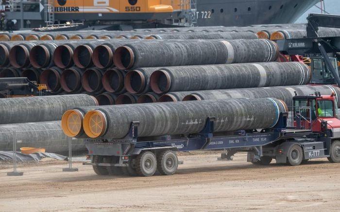 Tổng thống Nga Putin dùng dầu khí để tập hợp quyền lực và trừng phạt đối thủ như thế nào? ảnh 2