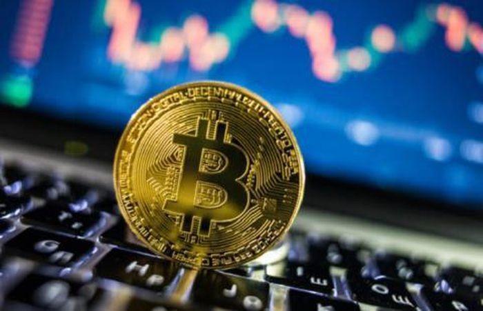 Nga tìm cách chặn nguy cơ hủy hoại tài chính từ Bitcoin ảnh 1
