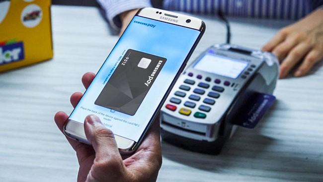 Thanh toán không dùng tiền mặt- Kỳ 2: Gấp rút xây dựng hành lang pháp lý ảnh 1