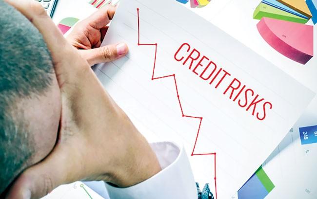 Siết & mở kênh vốn phi ngân hàng ảnh 1