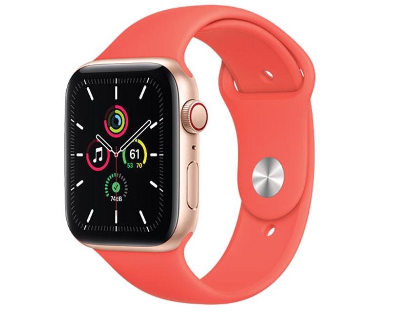 Xu hướng  công nghệ mới cho tín đồ Apple ảnh 3