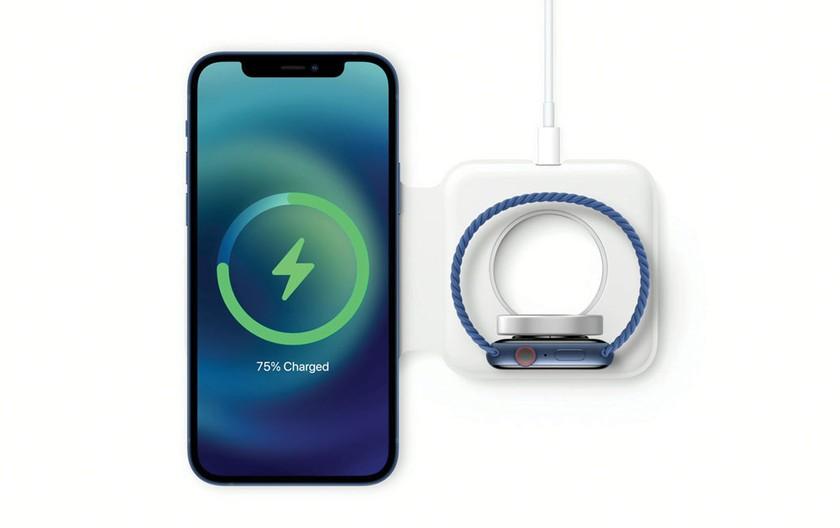 Kỷ nguyên 5G của Apple ảnh 3
