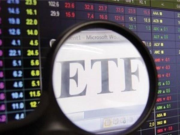 Thời chứng chỉ quỹ ETF? ảnh 1