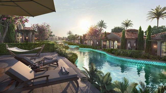 Chuỗi khách sạn đầy cảm hứng Centara Hotels & Resorts ảnh 12