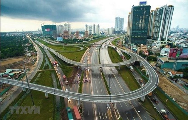 Bo Ke hoach Dau tu: Muc tieu GDP 6,5% can co quyet tam chinh tri cao hinh anh 2
