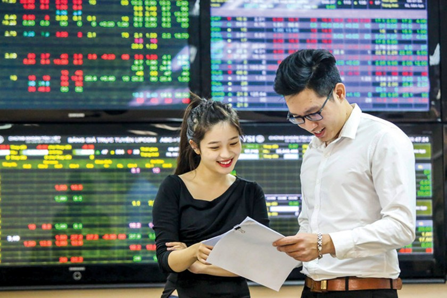 Nâng lô có bảo vệ  nhà đầu tư cá nhân? ảnh 3