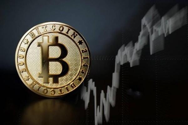 Vì sao dòng tiền chảy mạnh vào các tài sản rủi ro? ảnh 3