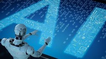 Vietnam to upgrade its AI power to international level ảnh 1