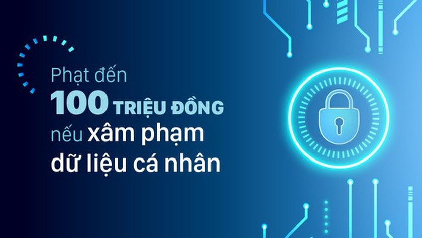 Vietnam tightening cyber security on national citizen database ảnh 1