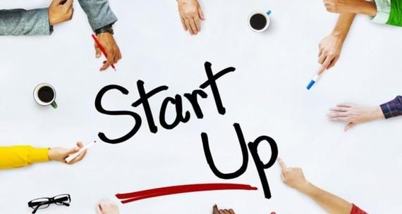 Vietnamese technological startups still see bright future despite investment decrease ảnh 1