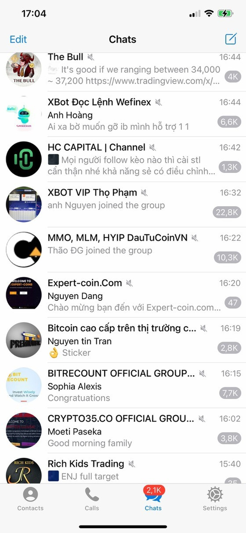 Vietnam to consider legal framework for cryptocurrency ảnh 1