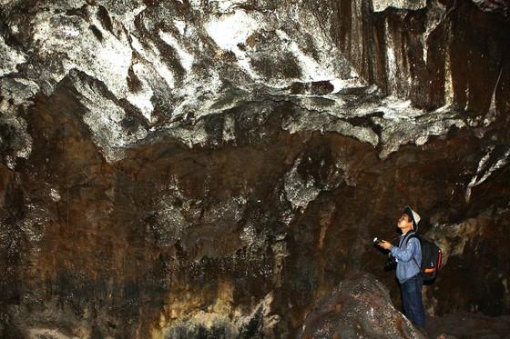 The beauty of Dak Nong Global Geopark ảnh 6
