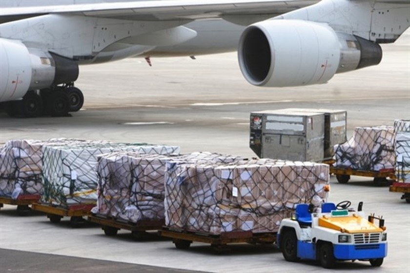 CAAV discusses establishment of VN's first cargo airline ảnh 1